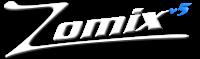 Zomix v5 Website Place holder