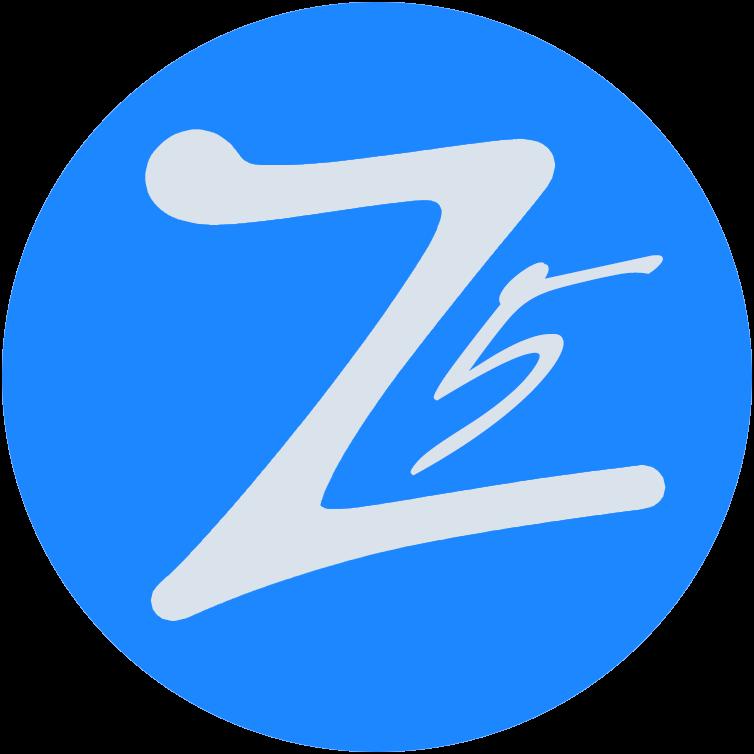Zomix v5